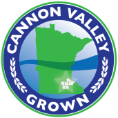 CannonValleyGrown-2018-small
